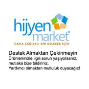 HM Banner