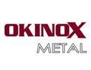 Okinox