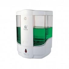 Xinda Sensor Liquid Hand Soap Dispenser. Wall Mounted.